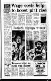 Evening Herald (Dublin) Monday 04 January 1988 Page 7