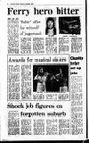 Evening Herald (Dublin) Monday 04 January 1988 Page 8