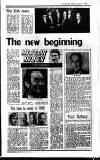 Evening Herald (Dublin) Monday 04 January 1988 Page 9