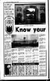 Evening Herald (Dublin) Monday 04 January 1988 Page 10