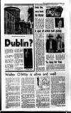 Evening Herald (Dublin) Monday 04 January 1988 Page 11