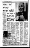 Evening Herald (Dublin) Monday 04 January 1988 Page 12