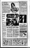 Evening Herald (Dublin) Monday 04 January 1988 Page 13