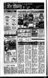 Evening Herald (Dublin) Monday 04 January 1988 Page 14