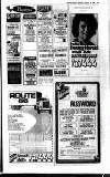 Evening Herald (Dublin) Monday 04 January 1988 Page 15