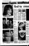 Evening Herald (Dublin) Monday 04 January 1988 Page 16