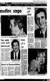 Evening Herald (Dublin) Monday 04 January 1988 Page 17