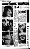 Evening Herald (Dublin) Monday 04 January 1988 Page 18