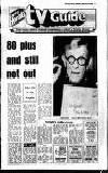 Evening Herald (Dublin) Monday 04 January 1988 Page 19