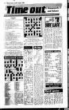 Evening Herald (Dublin) Monday 04 January 1988 Page 22