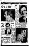 Evening Herald (Dublin) Monday 04 January 1988 Page 23