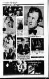 Evening Herald (Dublin) Monday 04 January 1988 Page 26