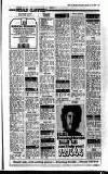 Evening Herald (Dublin) Monday 04 January 1988 Page 27