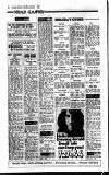 Evening Herald (Dublin) Monday 04 January 1988 Page 28