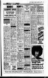 Evening Herald (Dublin) Monday 04 January 1988 Page 29