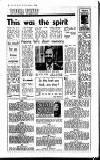 Evening Herald (Dublin) Monday 04 January 1988 Page 30