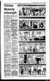Evening Herald (Dublin) Monday 04 January 1988 Page 31
