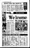 Evening Herald (Dublin) Monday 04 January 1988 Page 32