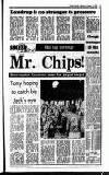 Evening Herald (Dublin) Monday 04 January 1988 Page 33