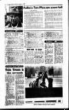 Evening Herald (Dublin) Monday 04 January 1988 Page 34