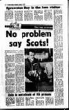Evening Herald (Dublin) Monday 04 January 1988 Page 36
