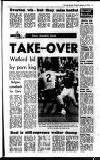 Evening Herald (Dublin) Monday 04 January 1988 Page 37
