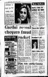 Evening Herald (Dublin) Tuesday 05 January 1988 Page 2
