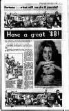Evening Herald (Dublin) Tuesday 05 January 1988 Page 3