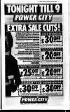 Evening Herald (Dublin) Tuesday 05 January 1988 Page 5
