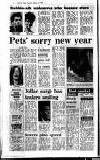 Evening Herald (Dublin) Tuesday 05 January 1988 Page 6