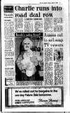 Evening Herald (Dublin) Tuesday 05 January 1988 Page 7
