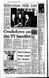 Evening Herald (Dublin) Tuesday 05 January 1988 Page 8