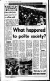 Evening Herald (Dublin) Tuesday 05 January 1988 Page 10