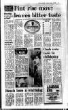 Evening Herald (Dublin) Tuesday 05 January 1988 Page 11