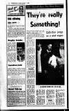 Evening Herald (Dublin) Tuesday 05 January 1988 Page 12