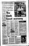 Evening Herald (Dublin) Tuesday 05 January 1988 Page 13