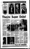 Evening Herald (Dublin) Tuesday 05 January 1988 Page 15