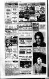 Evening Herald (Dublin) Tuesday 05 January 1988 Page 16