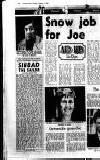 Evening Herald (Dublin) Tuesday 05 January 1988 Page 18