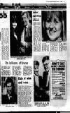 Evening Herald (Dublin) Tuesday 05 January 1988 Page 19