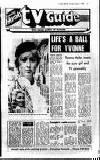 Evening Herald (Dublin) Tuesday 05 January 1988 Page 21