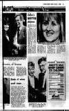 Evening Herald (Dublin) Tuesday 05 January 1988 Page 25