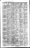 Evening Herald (Dublin) Tuesday 05 January 1988 Page 26