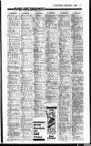 Evening Herald (Dublin) Tuesday 05 January 1988 Page 27