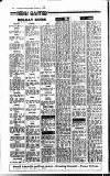 Evening Herald (Dublin) Tuesday 05 January 1988 Page 28