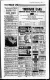 Evening Herald (Dublin) Tuesday 05 January 1988 Page 29