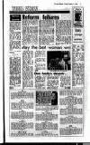 Evening Herald (Dublin) Tuesday 05 January 1988 Page 33