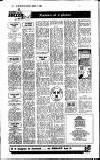 Evening Herald (Dublin) Tuesday 05 January 1988 Page 36