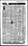 Evening Herald (Dublin) Tuesday 05 January 1988 Page 37