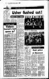 Evening Herald (Dublin) Tuesday 05 January 1988 Page 38